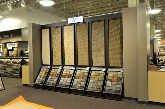 Retailer Panel: Top retailers weigh in on carpet's marketshare losses - July 2016