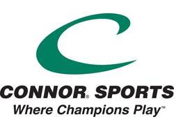 Connor Sport Co... International Trademark Suit