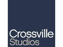 Crossville's Distribution Division Launches New Name & Branding