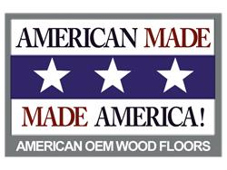 American OEM Earns Indoor Air Advantage Gold Certification