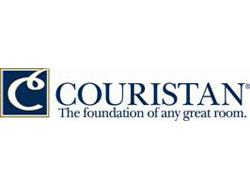 Michael Riley Named President of Couristan