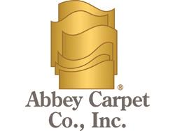 Abbey Launches New Consumer-Facing Website for Members