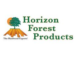 Horizon Forest Product Welcomes China's CTWPDA Reps for Tour