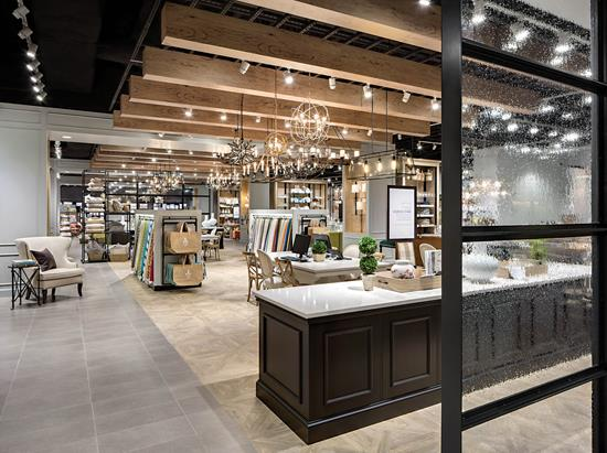 Trends in Retail: Successful retailers communicate culture and engage with experience -July 2017