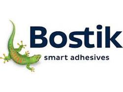 Bostik to Acquire XL Brands