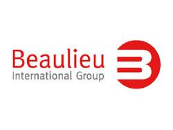 Beaulieu Yarns Rolls Out New Nylon 6 with BioMass Content