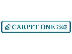 Carpet One Wraps Up 2018 Winter Convention in Grapevine, Texas