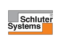 Schluter-Systems Receives Four ClearSelect Awards