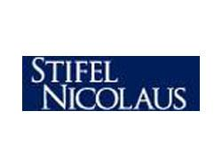 Stifel Nicolaus Raises Interface Estimate