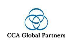 CCA Global Hosted Former NYC Mayor Michael Bloomberg