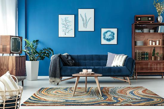 Area Rug Update Can E Commerce And Brick And Mortar Stores Strike A