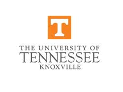 UT Knoxville Spends $140,000 on Ecore Flooring for Weight Training Facility