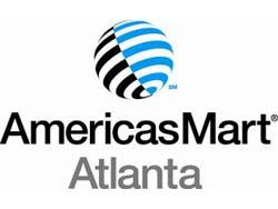 AmericasMart Atlanta Announces Area Rug Showroom Expansions and Relocations
