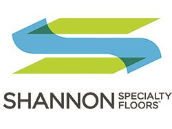 Shannon Specialty Floors Promotes Priester to Director of Marketing