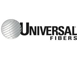 Universal Fibers Offered Update on Business Activity at NeoCon