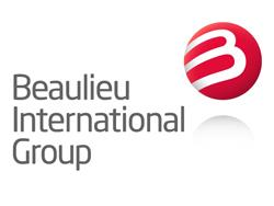 Beaulieu International Group Acquiring Beaulieu Canada & Australia