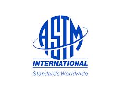 ASTM Launches Collaboration Platform for Document Development