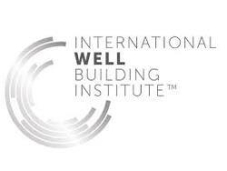 Intl. WELL Building Institute Forms Materials Concept Advisory