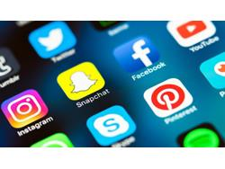 Residential Interior Designers Find Little Traction Via Social Media