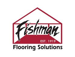 Fishman Flooring Solutions Expands and Relocates Its Charlotte, N.C. Branch