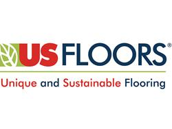USFloors Appoints Sales and Marketing Leaders