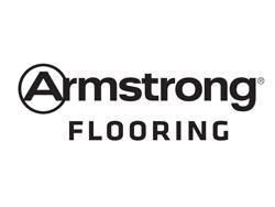Armstrong Flooring (AFI) Reports Top and Bottom Line Growth in Q2