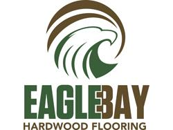 Eagle Bay Purchases LL Finishing Lines, Will Produce Bellawood