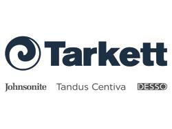 Tarkett Signs Agreement to Purchase Lexmark