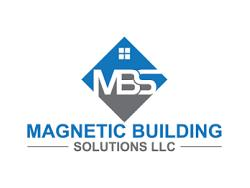 Michael Bennett to Run Sales for Magnetic Building Solutions