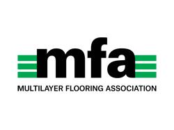 MFA Holds First General Assembly Meeting