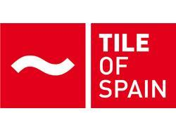 Tile of Spain Shares Product Trends from Cersaie