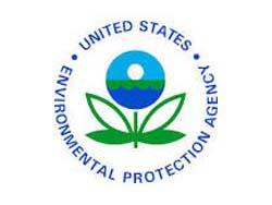 EPA Extends Compliance Dates for Composite Wood Products