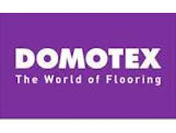 Deadline for Entry to Domotex Sweepstakes (Hannover) Is Today
