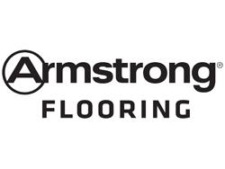 Armstrong Completes Sale of Wood Flooring Segment