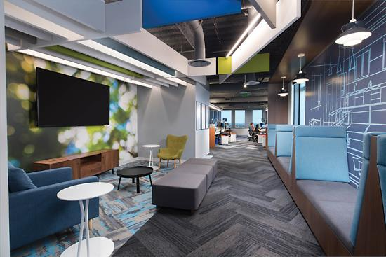 Designer Forum: JPC Architects takes Zillow's refresh to a ...