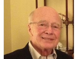 Bob Harman, Founder of Richmond Carpet Mills, Has Died