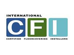 CFI Announces Winners of TISE Installation Competition