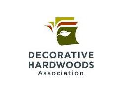 Study Reveals Hardwood Industry's Contribution to Economy