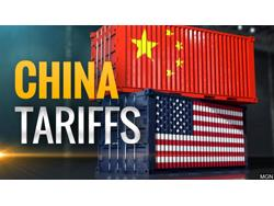 China - US Trade Negotiations Positively Impact Global Stocks