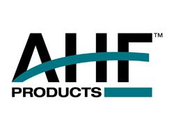 AHF Products Names Derr 2018 Distributor of the Year