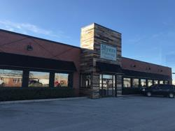 Myers Carpet Company Opens New Nashville Location