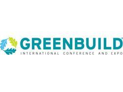 Greenbuild Releases 2018 Sustainability Report