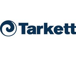Tarkett's Florence East Facility Receives ISO 50001 Plant Cert.
