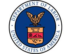 Labor Productivity Rose 3.4% in Q1