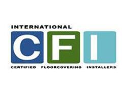 CFI Partners with Natural Fiber Installers Certification