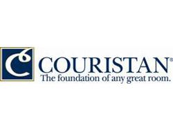 Couristan Names Andolino VP Broadloom Sales