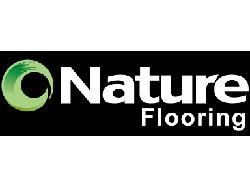 Nature Home Acquires Paladin Lake, Expands Manu. to Service U.S.