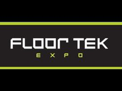 FloorTek Expo to Host Job Seeker Networking Event