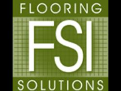 Flooring Solutions in SF Bay Area Joins Starnet
