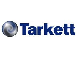 Tarkett NA Reports Double-Digit Revenue Growth Due to Lexmark Acquisition